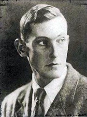 George Leigh Mallory's quote