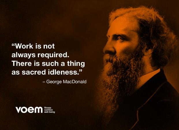 George MacDonald's quote #6