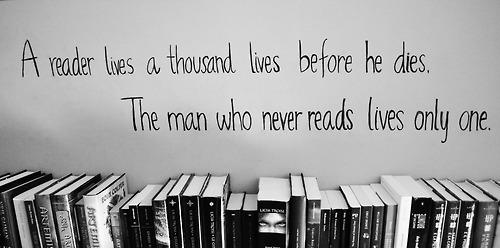 George Martin's quote #1