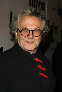 George Miller's quote #1