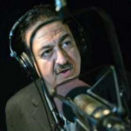 George Noory's quote #4