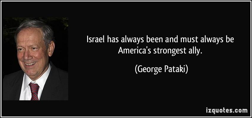 George Pataki's quote #3