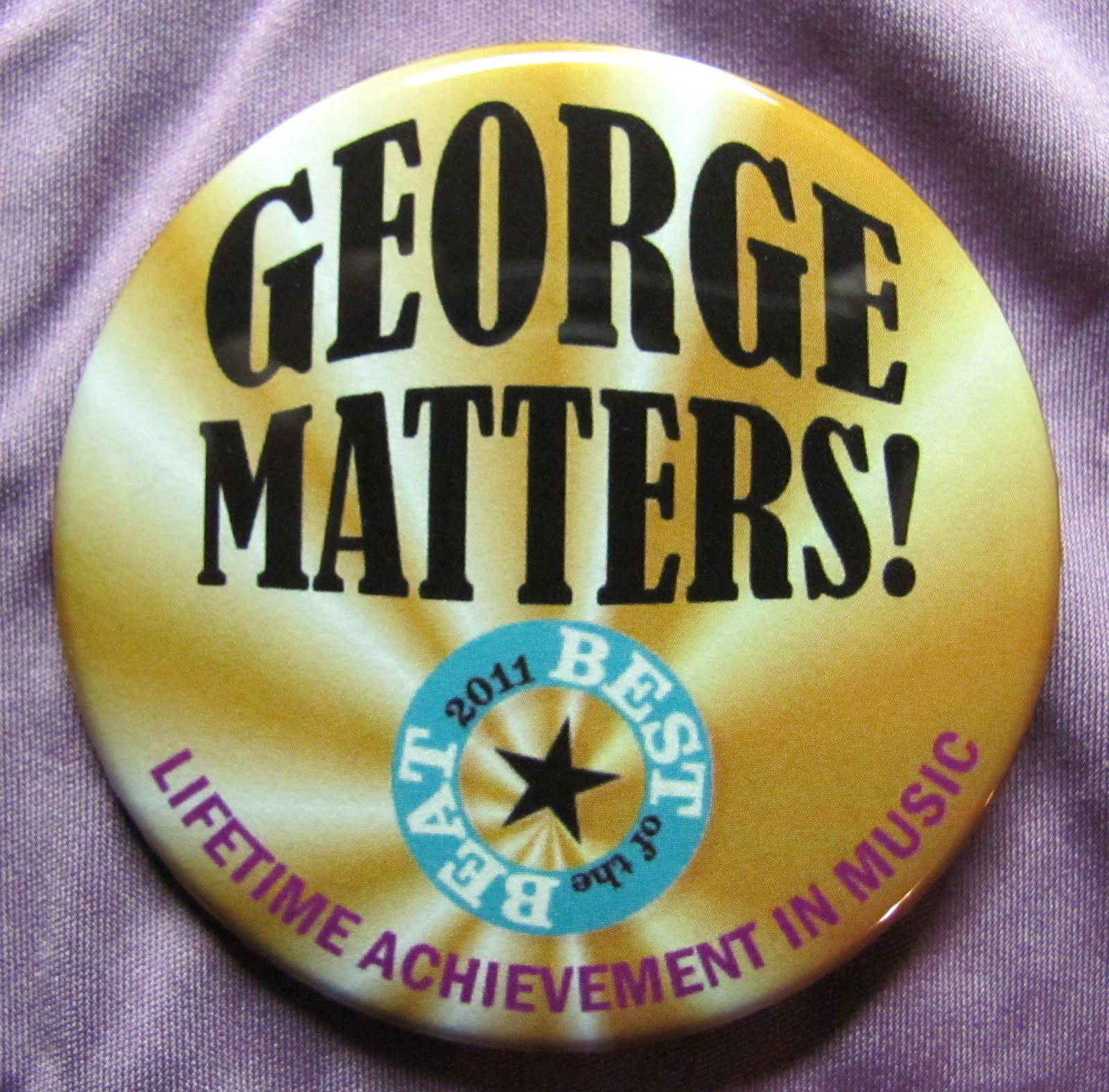 George Porter's quote #7