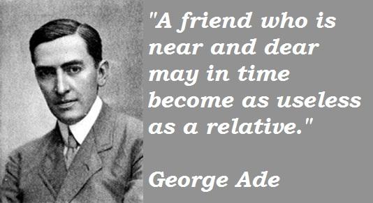 George Reisman's quote #5