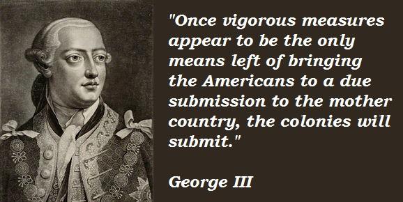 George Reisman's quote #8