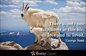 George Sand's quote #3