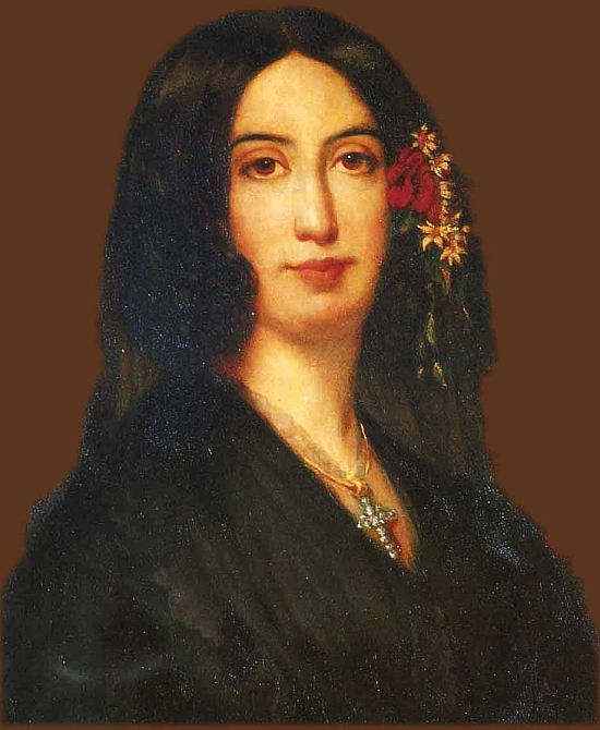 George Sand's quote #6
