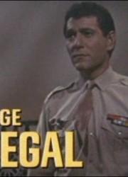 George Segal's quote #2