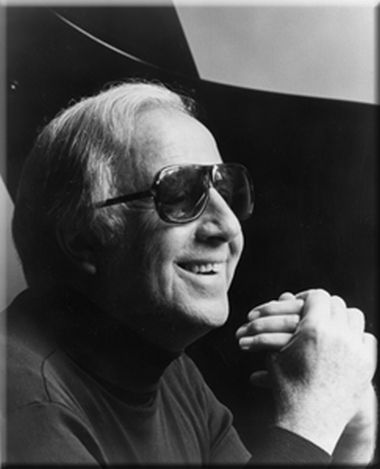 George Shearing's quote #2