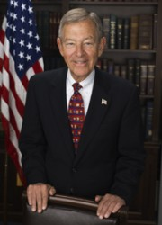 George Voinovich's quote #2