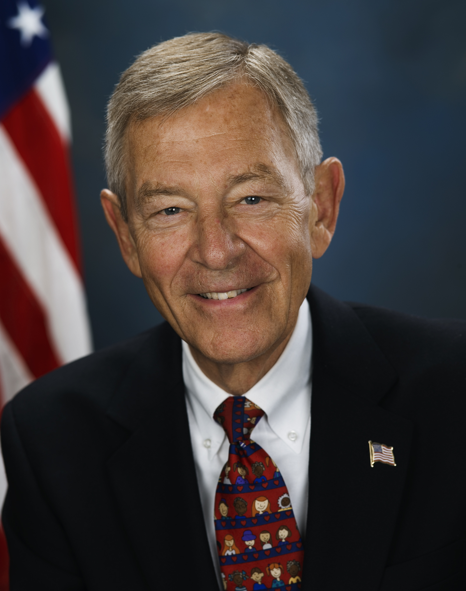 George Voinovich's quote #3
