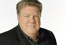 George Wendt's quote #4