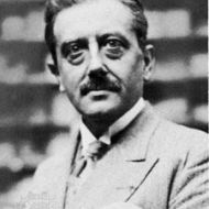 Georges Bernanos's quote #2