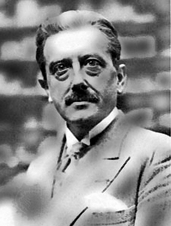 Georges Bernanos's quote #4