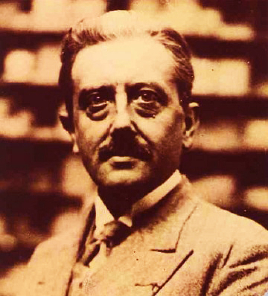 Georges Bernanos's quote #5