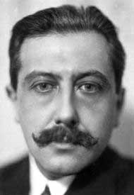 Georges Bernanos's quote #6