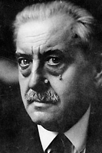 Georges Bernanos's quote #7