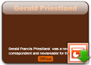 Gerald Priestland's quote #1