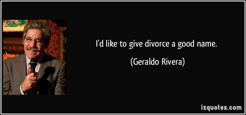 Geraldo Rivera's quote #1
