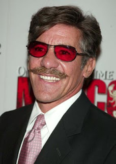 Geraldo Rivera's quote #3
