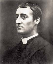 Gerard Manley Hopkins's quote #2