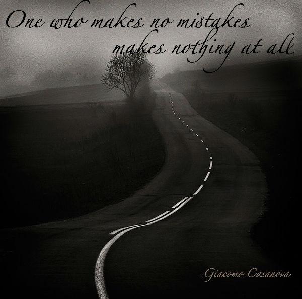 Giacomo Casanova's quote #3