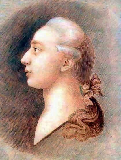 Giacomo Casanova's quote #5