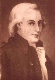 Giacomo Casanova's quote #6