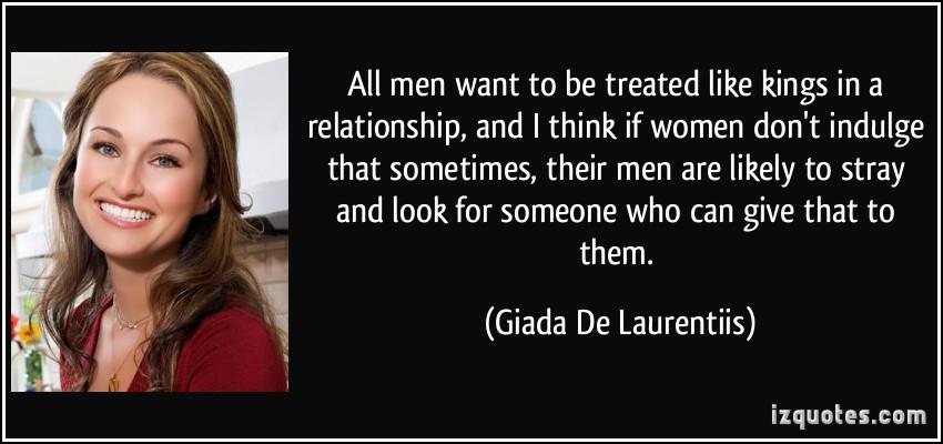 Giada De Laurentiis's quote #6