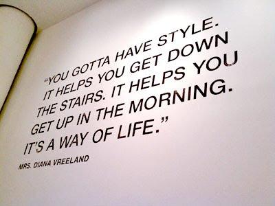 Gianni Versace's quote #7