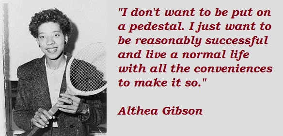 Gibson quote #1