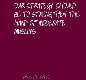 Gijs de Vries's quote #7