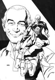 Gil Kane's quote #4