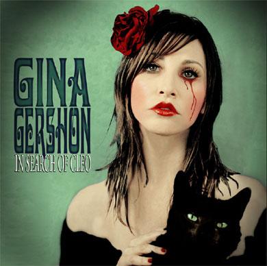 Gina Gershon's quote #4