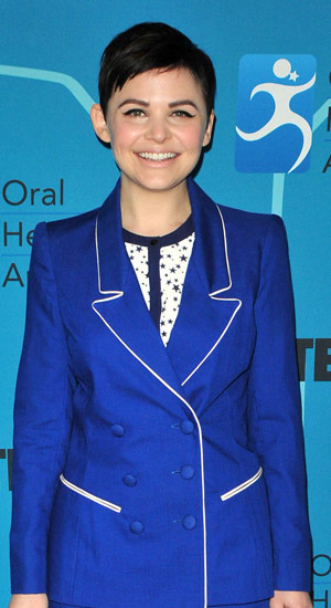 Ginnifer Goodwin's quote #7