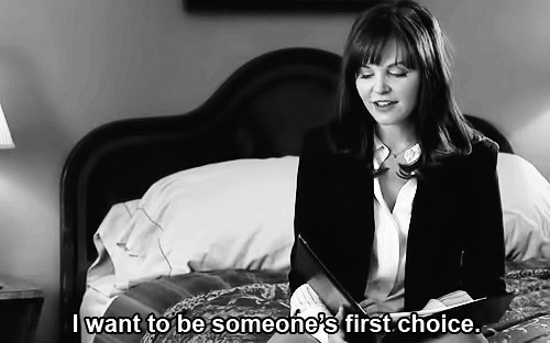 Ginnifer Goodwin's quote #6