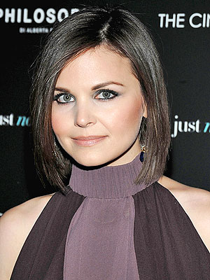 Ginnifer Goodwin's quote #3