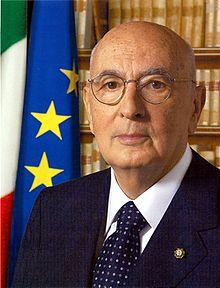 Giorgio Napolitano's quote #2