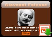 Giovanni Falcone's quote #2