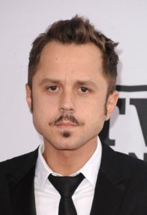 Giovanni Ribisi's quote #4