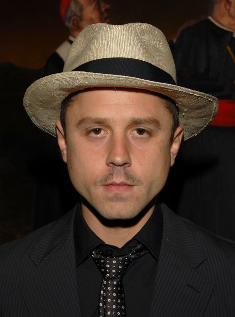 Giovanni Ribisi's quote #5