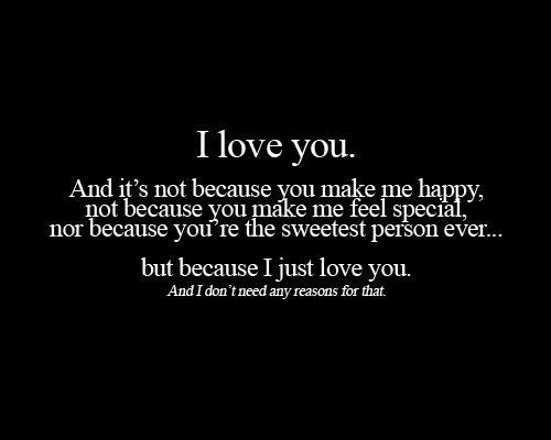 Girlfriend quote #4