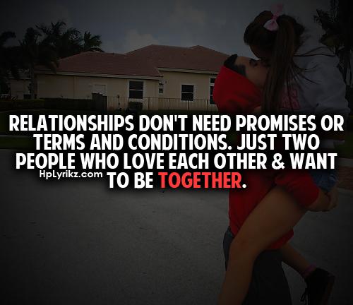 Girlfriend quote #7