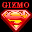 Gizmos quote #2