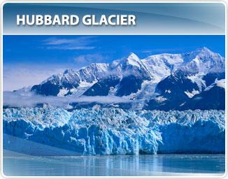 Glacier quote #2