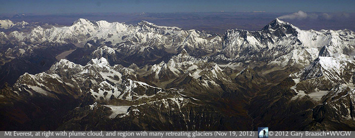 Glaciers quote #2