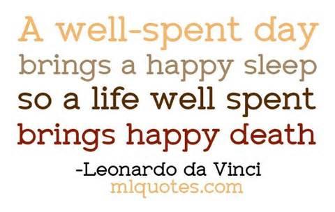 Glamorous Life quote #1