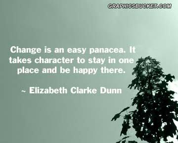 Glamorous Life quote #2