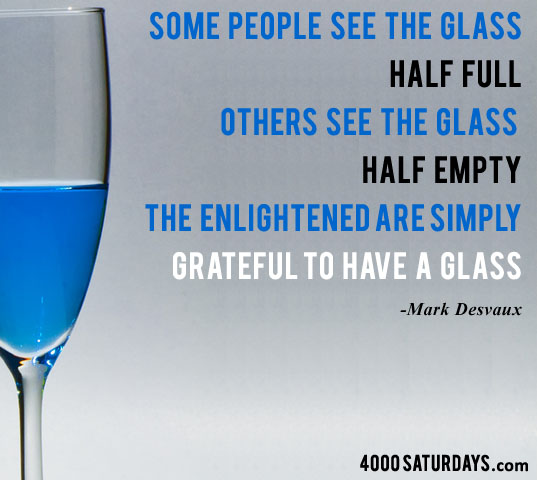 Glass quote #6