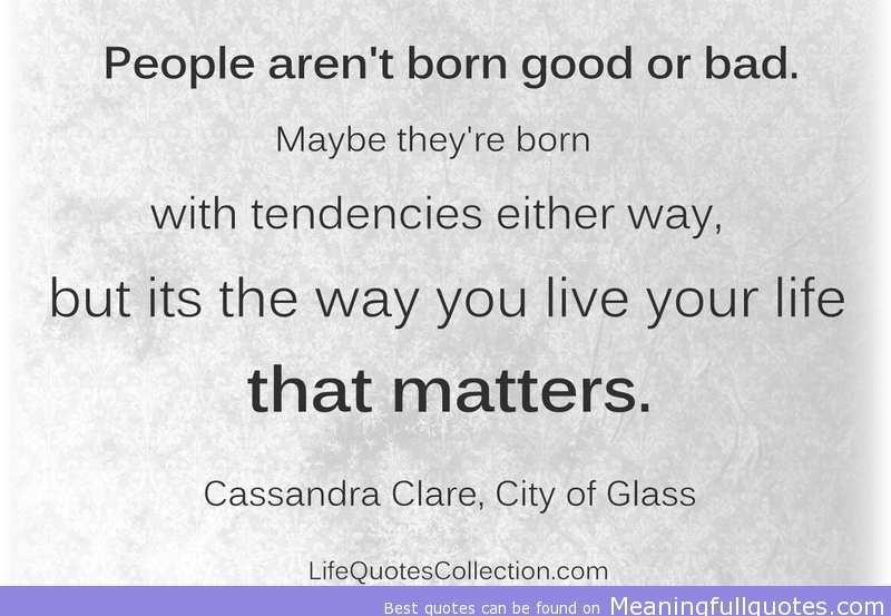 Glass quote #4